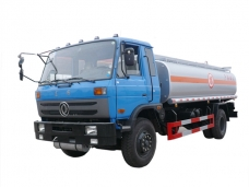 Fuel Tank Dongfeng