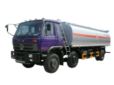 Petrol Truck Dongfeng