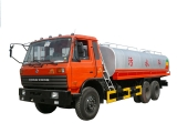 Water Carrying Truck Dongfeng