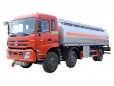 Petroleum Lorry DONGFENG