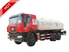 Water Spraying Truck  IVECO(RHD)