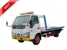 Road Wrecher ISUZU